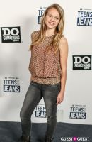 6th Annual 'Teens for Jeans' Star Studded Event #66