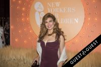 New Yorkers For Children 15th Annual Fall Gala #205
