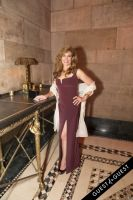 New Yorkers For Children 15th Annual Fall Gala #51