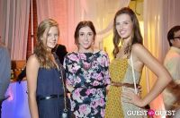 FNO Georgetown 2012 #118