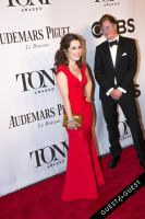 The Tony Awards 2014 #200