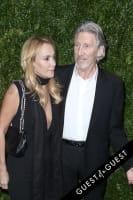 Chanel's Tribeca Film Festival Artists Dinner #132