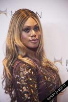 25th Annual GLAAD Media Awards #12