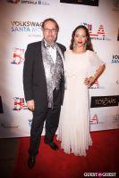 The 6th Annual Toscar Awards #145