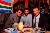 Lawrence Lewitinn, Andrew Krucoff, Peter Feld