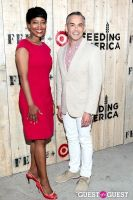 FEED USA + Target VIP #128