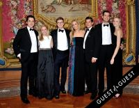 The Frick Collection Young Fellows Ball 2015 #2