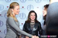 Women's Guild Cedars-Sinai Annual Gala #39