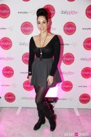 Daily Glow presents Beauty Night Out: Celebrating the Beauty Innovators of 2012 #127