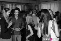 LA Launch Party (Skybar) #2