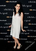 Child of God Premiere #49
