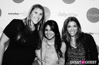 Daily Glow presents Beauty Night Out: Celebrating the Beauty Innovators of 2012 #83