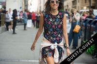 Fashion Week Street Style: Day 4 #10