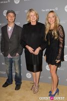 Martha Stewart and Andy Cohen and the Second Annual American Made Awards #92