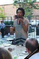 Sud de France Event at Reynard at The Wythe Hotel #83