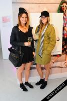 Refinery 29 Style Stalking Book Release Party #118