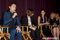 "W Hotels, Intel and Roman Coppola ""Four Stories"" Film Premiere #35"