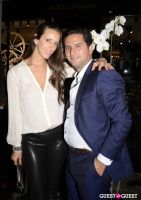 Sergio Rossi Party at Bal Harbour Shops #18