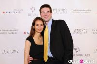 Resolve 2013 - The Resolution Project's Annual Gala #366