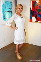 "Wanda Murphy's ""Summer Uplifts"" Opening Reception #68"