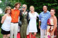 "Wanda Murphy's ""Summer Uplifts"" Opening Reception #11"