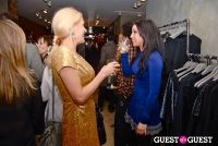 Ashley Turen's Holiday Fashion Fete #123