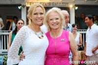 "Wanda Murphy's ""Summer Uplifts"" Opening Reception #48"