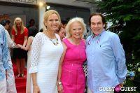 "Wanda Murphy's ""Summer Uplifts"" Opening Reception #46"