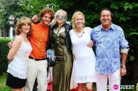 "Wanda Murphy's ""Summer Uplifts"" Opening Reception #42"