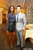 Asia's Next Top Model Breakfast with International Photographer Todd Anthony Tyler #33