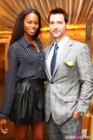 Asia's Next Top Model Breakfast with International Photographer Todd Anthony Tyler #32