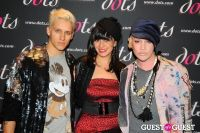 Dots Styles & Beats Launch Party #36