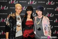 Dots Styles & Beats Launch Party #34