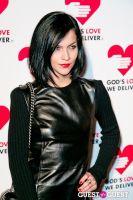 God's Love Golden Heart Achievement Awards #6