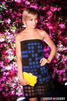 Chanel Hosts Eighth Annual Tribeca Film Festival Artists Dinner #57