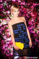 Chanel Hosts Eighth Annual Tribeca Film Festival Artists Dinner #56