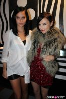 M.A.C alice + olivia by Stacey Bendet Collection Launch #86