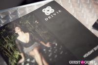 Deivie Launch Party #84