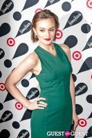 Target and Neiman Marcus Celebrate Their Holiday Collection #24