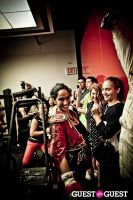 Celebrity Fight4Fitness Event at Aerospace Fitness #253