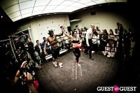 Celebrity Fight4Fitness Event at Aerospace Fitness #292