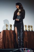 The 6th Annual Toscar Awards #1