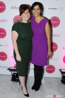 Daily Glow presents Beauty Night Out: Celebrating the Beauty Innovators of 2012 #46