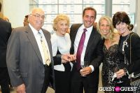 The 2013 Prize4Life Gala #70