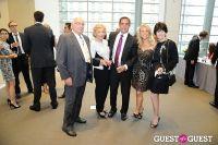 The 2013 Prize4Life Gala #69