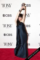 The Tony Awards 2014 #149