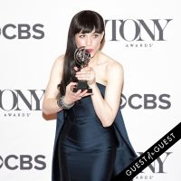 The Tony Awards 2014 #156