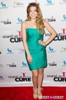 Stand Up for a Cure 2013 with Jerry Seinfeld #49