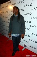 Grand Opening of Lavo NYC #122
