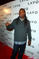 Grand Opening of Lavo NYC #123